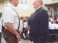 2004-06-26-jahndenkmaleröffnung-herzlich-willkommen-günther-atzmanninger