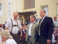 2004-06-26-jahndenkmaleröffnung-herzlich-willkommen-nationalrat-grossruck