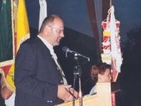 2004-06-26-jahndenkmaleröffnung-moderator-dieses-abends-obmann-gerald-stutz