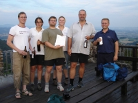 2004-08-10-wanderung-zur-burg-stauff-genehmigung-des-bbs
