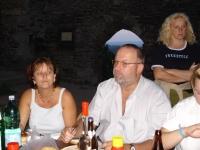 2004-08-10-wanderung-zur-burg-stauff-obmann-familie