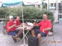 2004-08-18-olympische-spiele-athen-weisswurst-abschied-aus-münchen