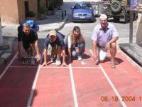 2004-08-19-olympische-spiele-athen-hansi-beim-100-m-start
