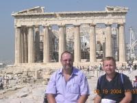 2004-08-19-olympische-spiele-athen-obmann-und-stellvertreter-auf-der-akropolis