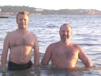 2004-08-19-olympische-spiele-athen-obmann-und-stellvertreter-im-meer