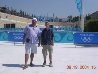 2004-08-19-olympische-spiele-athen-panathineikostadion