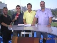 2004-08-19-olympische-spiele-athen-polzer-oliver-orf-moderator