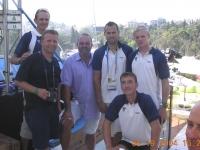 2004-08-19-olympische-spiele-athen-rudermannschaft-4er