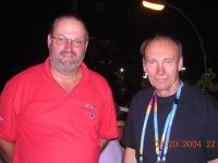 2004-08-20-olympische-spiele-athen-holdhaus-hans-prof-öoc