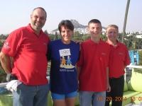 2004-08-20-olympische-spiele-athen-kiesl-theresia
