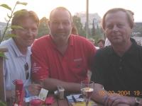 2004-08-20-olympische-spiele-athen-lsd-hartl-und-schiefermayr
