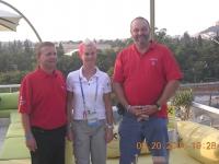 2004-08-20-olympische-spiele-athen-oblinger-peters-violetta-kanu