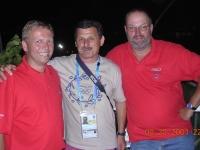 2004-08-20-olympische-spiele-athen-reizelsdorfer-willi