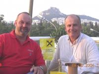 2004-08-20-olympische-spiele-athen-stutz-mit-dr-sevelda