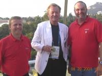 2004-08-20-olympische-spiele-athen-wallner-leo-öoc-praesident