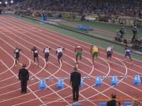 2004-08-22-olympische-spiele-athen-finallauf-100-m-herren-start