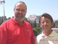 2004-08-22-olympische-spiele-athen-hagara-andreas