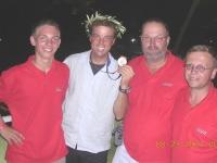 2004-08-23-olympische-spiele-athen-geritzer-andreas-silbermedaille-segeln-laser