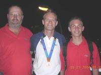 2004-08-23-olympische-spiele-athen-planer-christian-bronzemedaille-luftgewehrschiessen