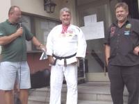 2004-09-04-tag-der-offenen-tür-im-th-danke-vom-coach-an-den-sponsor-alfred-zechmeister