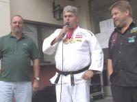 2004-09-04-tag-der-offenen-tür-im-th-helmut-erklärt-den-doppelweltmeistergewinn