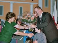 2004-12-04-julschauturnen-danke-vom-obmann-an-die-turnwartin