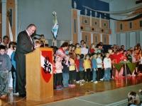 2004-12-04-julschauturnen-feierlicher-ausklang-mit-vielen-kindern