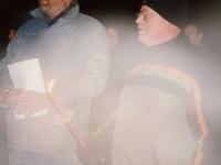 2004-12-21-wintersonnwendfeier-obmann-gerald-stutz-bei-seiner-rede