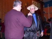 2004-01-31-kinderfasching-obmann-mit-heli-gföllner