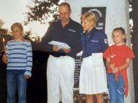 2005 06 18 Sonnwendfeier Neumarkt Ansprache Obmann