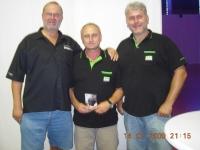 2009-07-14-stutz-erwin-aichinger-gföllner