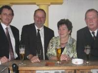 2008-01-26-ballnacht-bürgermeister-unter-sich