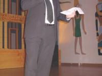 2008-01-26-ballnacht-eröffnung-durch-obmann-vbgm-gerald-stutz