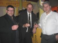 2008-01-26-ballnacht-hauptsponsor-obmann-weltmeister