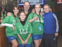 2008-02-02-fc-ötb-für-faschingsgschnas-sv-grieskirchen-starker-auftritt