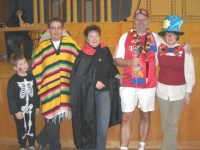 2008-02-02-kinderfasching-eröffnung