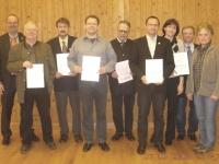 2008-03-07-hauptversammlung-die-langjährig-geehrten-mit-der-vereinsleitung