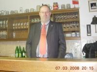2008-03-07-hauptversammlung-eröffnung-durch-obmann-gerald-stutz