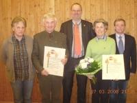 2008-03-07-hauptversammlung-neue-ehrenmitglieder