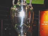 2008-03-28-uefa-em-pokal-2008