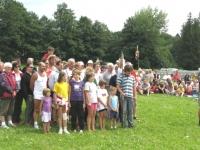 2008-08-17-jahnwanderung-hauptmeldung