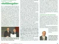2008-10-04-ltt-oetb-oe-grieskirchen-stutz-neuer-lo-btz