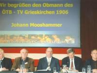 2008-10-04-ltt-oetb-oe-grieskirchen-stutz-neuer-lo