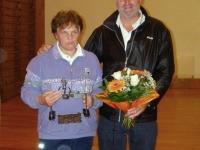 2008-10-28-geburtstag-annelies-obmann-gratuliert
