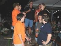 2009-07-17-bjtf-wattens-wir-singen-mit_dem-land-tirol-die-treue