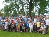 2009-08-12-jahnwanderung-hauptgruppe-vor-abmarsch