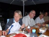 2009-08-14-jahnwanderung