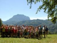 2009-08-16-jahnwanderung