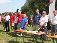 2009-08-16-jahnwanderung-das-hoamatland-beendet-die-siegerehrung