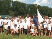 2009-08-16-jahnwanderung-verdiente-sieger-aus-taufkirchen